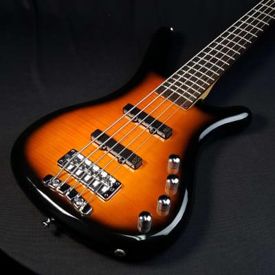 warwick corvette hot rod ltd 2005 5 string bass guitars for sale in australia guitar list. Black Bedroom Furniture Sets. Home Design Ideas