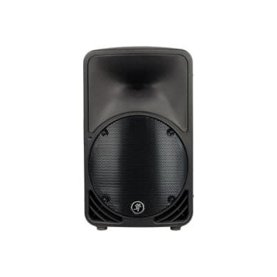 "Mackie C200 10"" 2-Way Compact Passive PA Speaker"