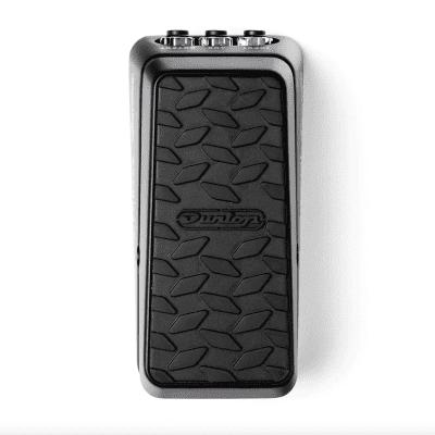 DVP4 Volume X Mini Pedal