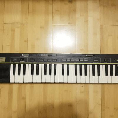 Casio MT-36 Casiotone 44-Key Synthesizer
