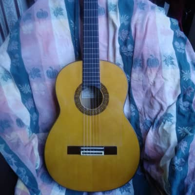 Gerundino Flamenco 1997 for sale