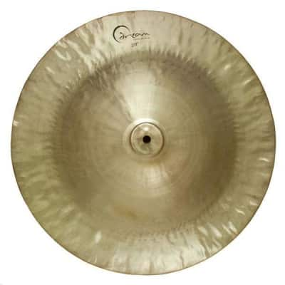 "Dream Cymbals 24"" Lion Series China Cymbal"