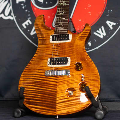 2013 Paul Reed Smith Paul's Guitar Copperhead w/OHC for sale