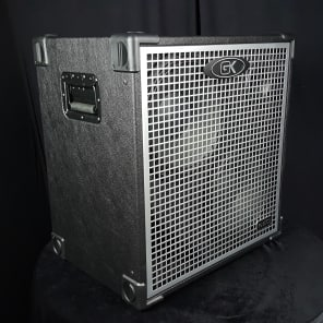 Gallien Krueger GK Neo212-II Bass Cabinet for sale