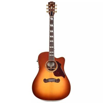 Gibson Montana Songwriter Cutaway 2019