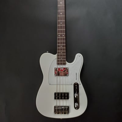 Jansen  Beatmaster  Bass White for sale