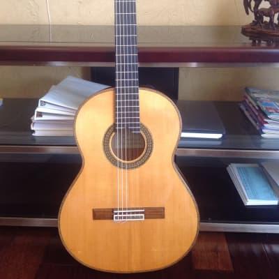 Manuel Contreras Doble Tapa 2001 for sale
