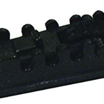 Clayton Model CLLC Lever-Lock Guitar Capo for sale