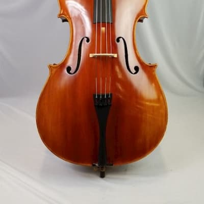 Eastman CONCVC Cello 4/4 for sale