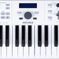 Arturia ESSENTIAL-49