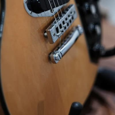 Gibson Les Paul Recording 1978 Blonde for sale