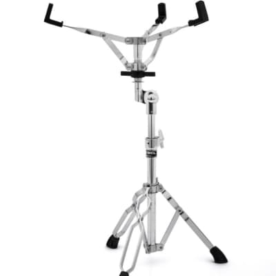 Mapex S200-RB Rebel Series Snare Drum Stand