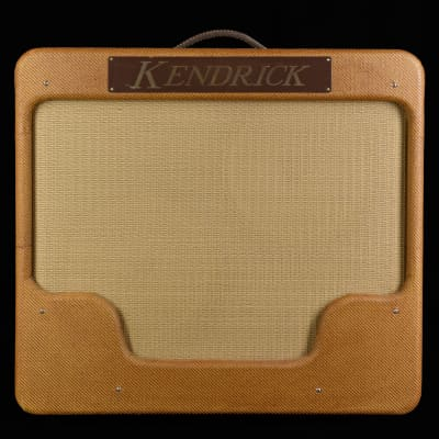 Kendrick Wildcat 1996 for sale