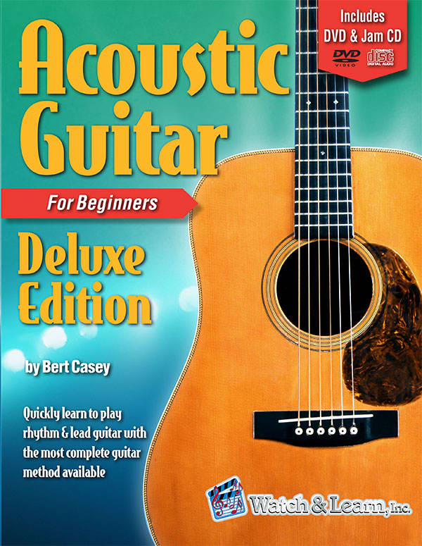 watch learn acoustic guitar for beginners deluxe reverb. Black Bedroom Furniture Sets. Home Design Ideas