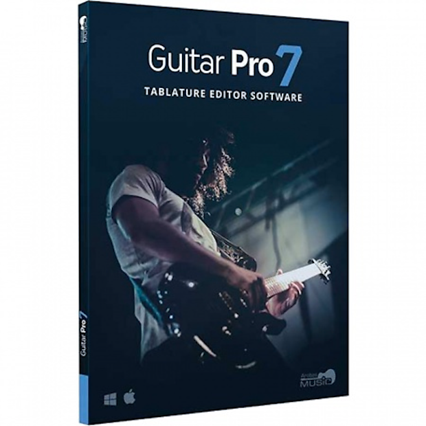 Guitar pro 7 crack with patch full download youtube.