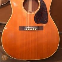 Gibson LG-3 1953 Natural image