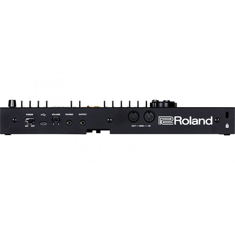 roland vp 03 vocoder refurbished reverb. Black Bedroom Furniture Sets. Home Design Ideas