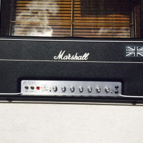 Marshall AFD100 Slash Signature Appetite For Destruction 100W Tube Guitar Head