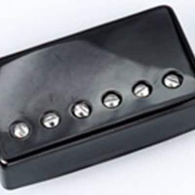 Benedetto PAF Standard Mount Humbucker (6 String) BLACK