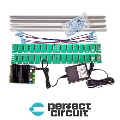Doepfer A-100 DIY Eurorack Case Kit