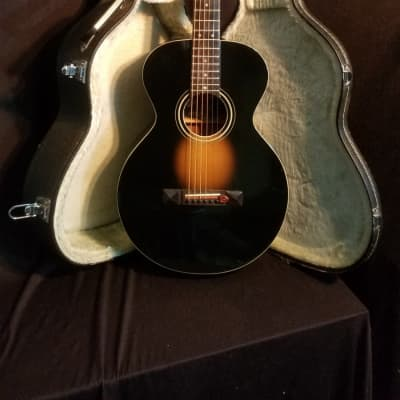 ca. 1996 Valley Arts RJ1935B Robert Johnson for sale