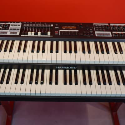 Hammond SK2 (young used)