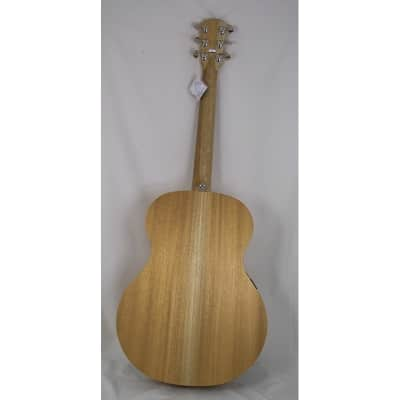 Cole Clark AN 1E Angel Bunya Maple for sale