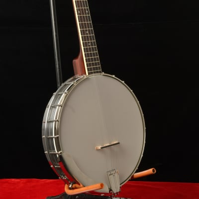Rover RB-30 Banjo for sale