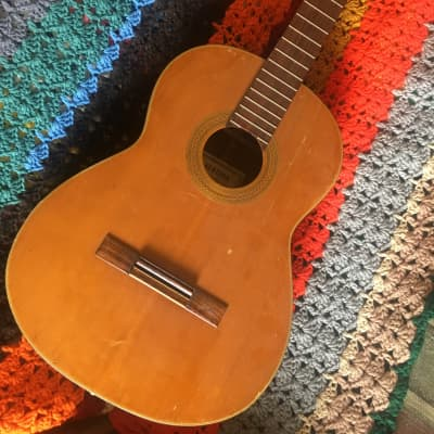 Ventura Bruno Classical Natural for sale