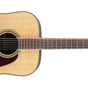 Takamine GD93-NAT G Series Dreadnought Acoustic Guitar - Natural for sale