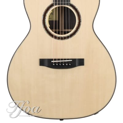 Lakewood M32CP With LR Baggs Anthem B-Stock for sale