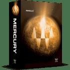 Waves Mercury Bundle image