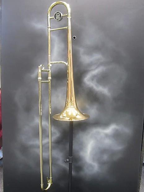 King-2104-4B | Sam Ash Music Indianapolis