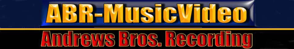 ABR-MusicVideo