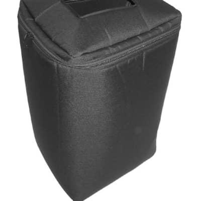 Tuki Padded Bag for JBL VRX932LAP (Powered Version) Speaker (jbl054p)