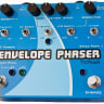 Pigtronix Envelope Phaser EP2 image