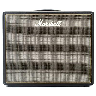 "Marshall Origin20C Guitar Combo Amplifier (20 Watts, 1x10"")"