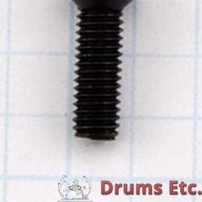 Tama Pedal Plate Screw (S516)
