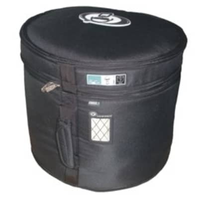 Protection Racket 15€œ X 12€ Marching Teno Case, M1512-00