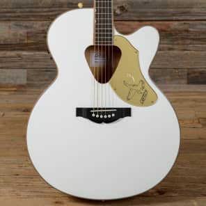 Gretsch G5022CWFE Rancher Falcon Jumbo Acoustic-Electric
