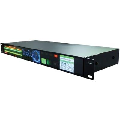 JoeCo BlackBox BBP1-A 24-Track Player w/ ADAT Optical I/O