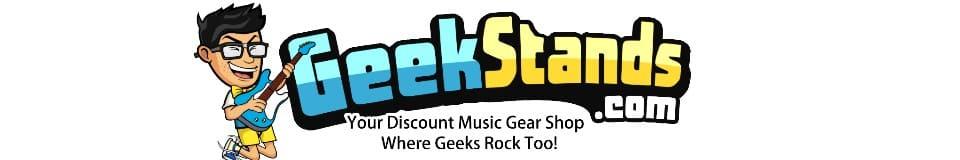 GeekStands.com