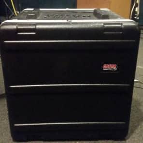 "Gator GR-10L Standard 10U 19"" Rack Case"