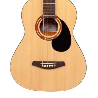 Kohala 3/4 Size Steel String Acoustic Guitar for sale
