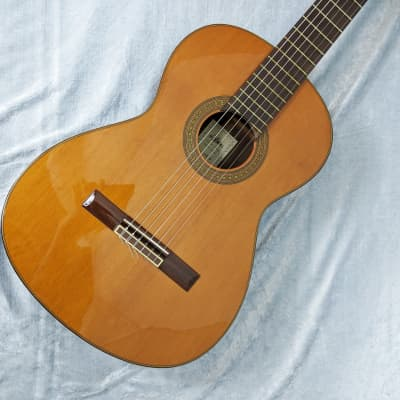 Aria AC-50 Concert Natural for sale