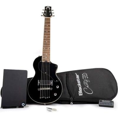 Blackstar Carry-On Travel Guitar - Return
