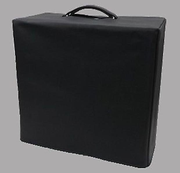 cover for gallien krueger backline 110 combo amplifier reverb. Black Bedroom Furniture Sets. Home Design Ideas