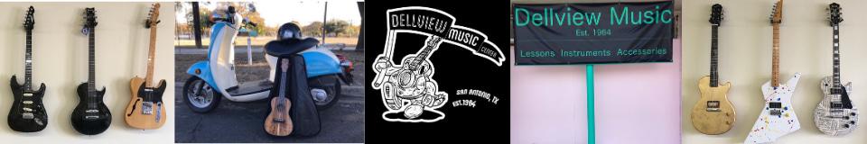 Dellview Music