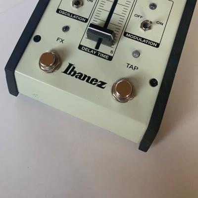 Ibanez ES2