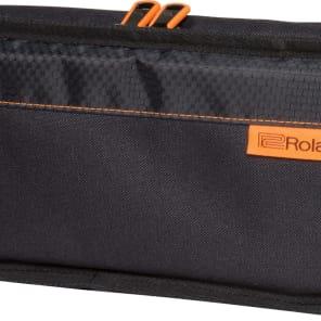Roland CB-BRB1 Boutique Carrying Bag